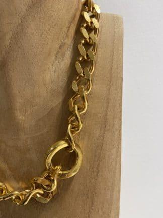 collier Magellan- Perrine Taverniti- hesmé
