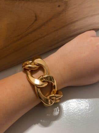 bracelet babylone- Perrine Taverniti- hesmé