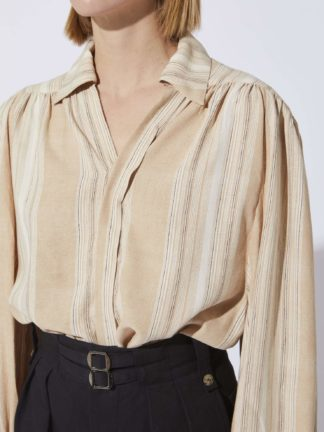 blouse florence - Laurence Bras - Hesmé