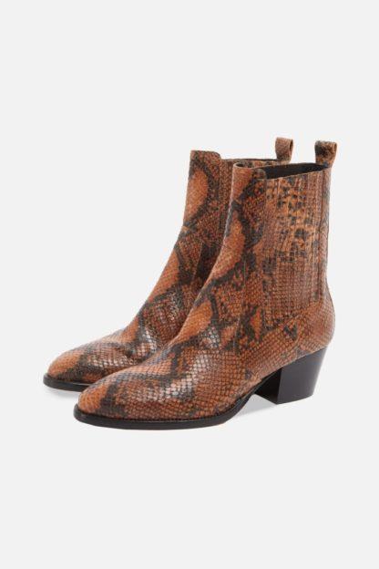 boots mania - roseanna - hesmé