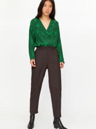 pantalon bloom marcello - roseanna - hesmé